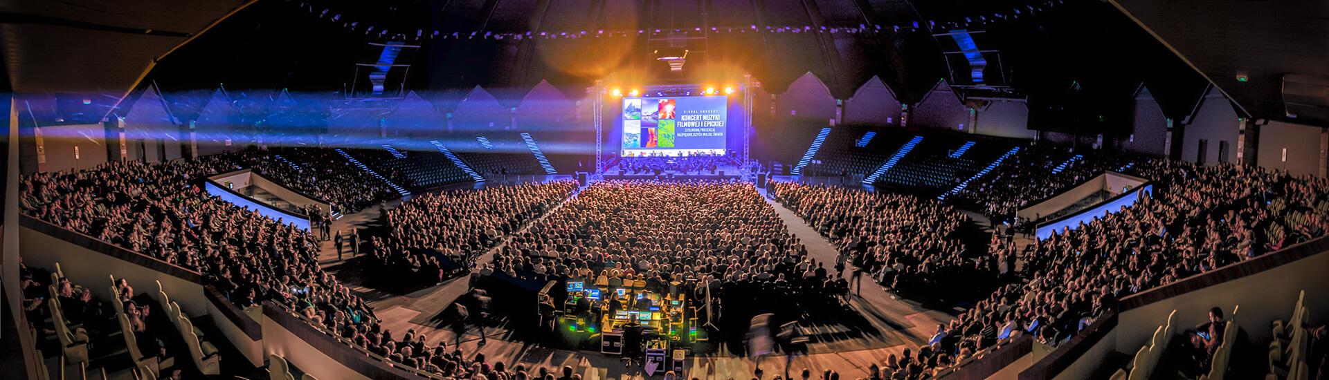 arena-pozna-visual-concert