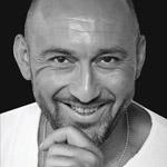 Piotr Miazga