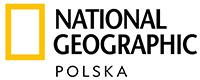 Natlional Geographic