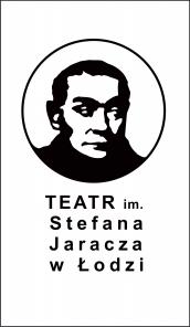 Teatr Jaracza Łódź