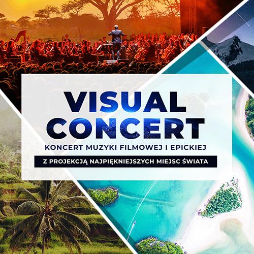Visual Concert