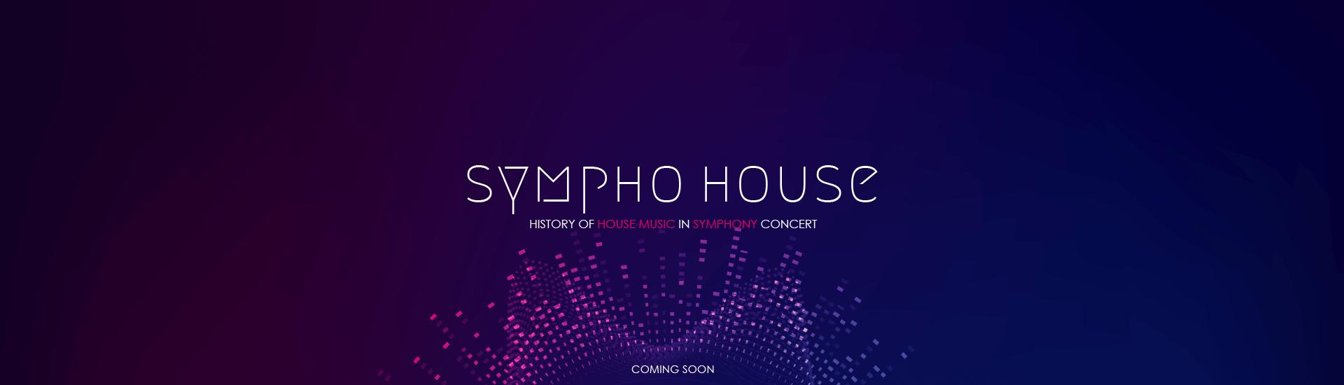 sympho-house-in-concert