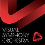 Visual Symphony Orchestra