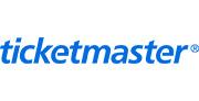 ticketmaster-visualproduction-180x92