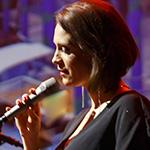 Beata Bielska